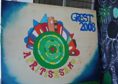 grest2008061325