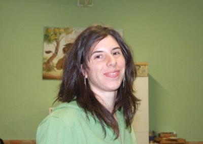 rovellasca2 050