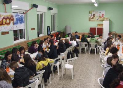 rovellasca2 059