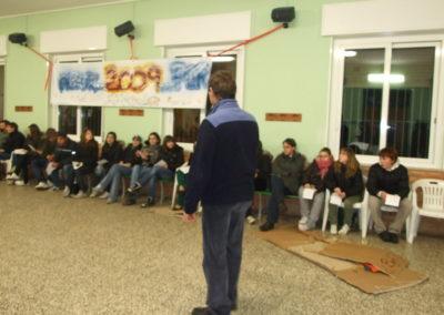rovellasca2 096