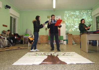rovellasca2 116